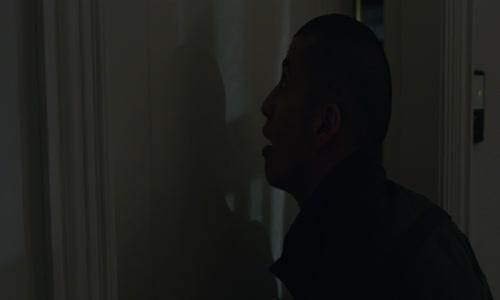 Bad Samaritan (2018) (2018)CZtit V OBRAZE BluRay 1080p.mkv