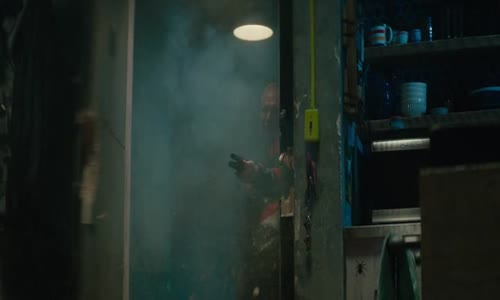 Deadpool 2 CZ DABING.avi