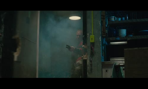 Deadpool 2.2018.Cz DABING.BRRip.AC3.5.1.x264.mkv