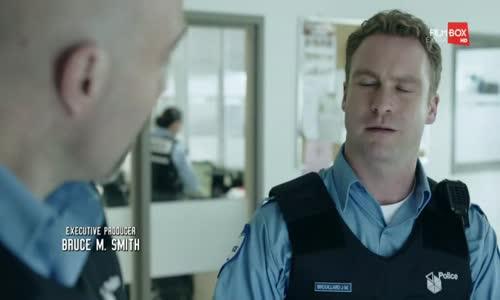 19-2.Policie.Montréal.01x09.HDTV.CZ.avi