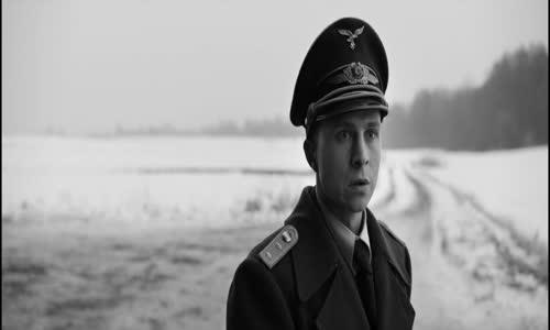 Der.Hauptmann.2017.GERMAN.720p.BluRay.x264.DD5.1.CZ.SUB-FCKR.mkv