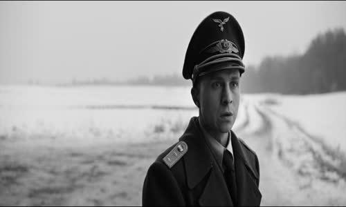 Der Hauptmann (2017)CZtit V OBRAZE BluRay 1080p(Ešče větší NOVINKA).mkv
