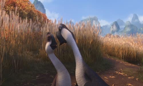 V.husi.kuzi_Duck.Duck.Goos.1080p.Cz.2018.mkv