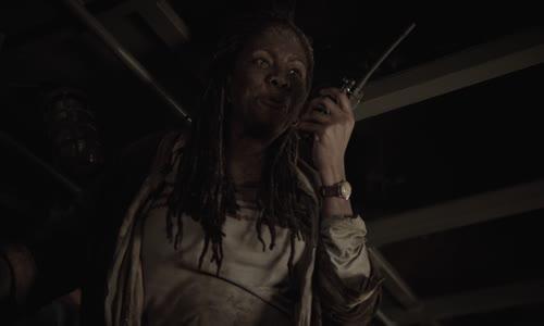 Fear.the.Walking.Dead.S04E13.1080p.WEBRip.AC3.x265.HEVC-PSA (CzAudio).mkv