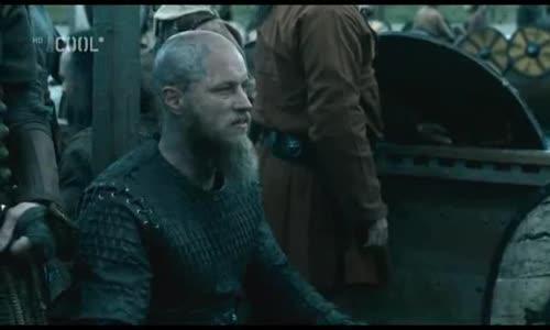 Vikingove 04x07 - Zisk a ztrata.avi