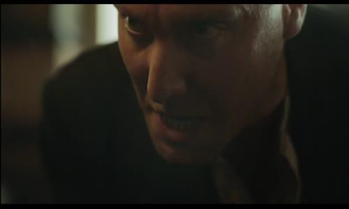 Peaky Blinders – Gangy z Birminghamu S01E03 CZ dabing 2014 by Pretorian.mkv