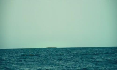 Stratení v Karibiku --(Dobrodružný-Krimi-Drama)SK.dab.2017(csfd 65-).avi