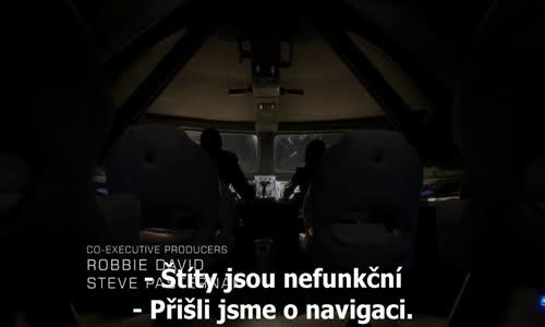 Dark.Matter.S03E01. - CZ titulky by HanzeST.avi