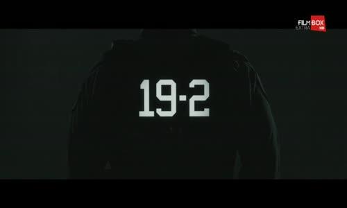 19-2.Policie.Montréal.02x07.HDTV.CZ.avi