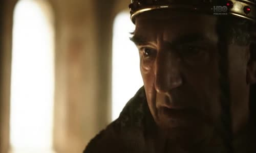 Soumrak Templaru S01E02 (Knightfall 2017) Cz dab.avi