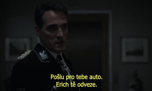 The Man in the High Castle-S03E02-cz titulky-2018-jad.avi