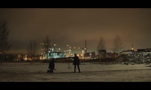Deadwind Karppi S01E10 CZtit V OBRAZE 720p.avi