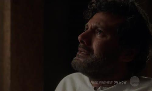 Supernatural S14E01 SKtit V OBRAZE.avi