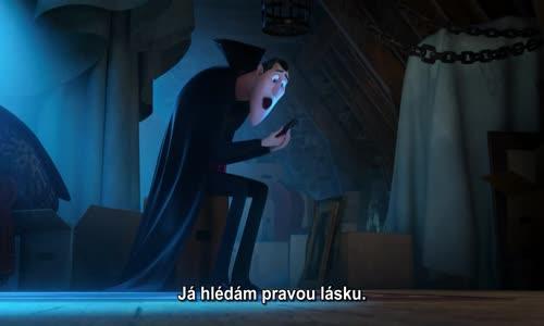 Hotel Transylvania 3 Summer Vacation 2018 cz titulky.avi