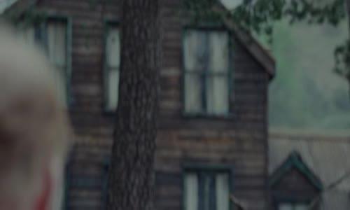Apostle-cz tit.v obraze.csfd 73--mysteriozní hororový thriller 2018.avi