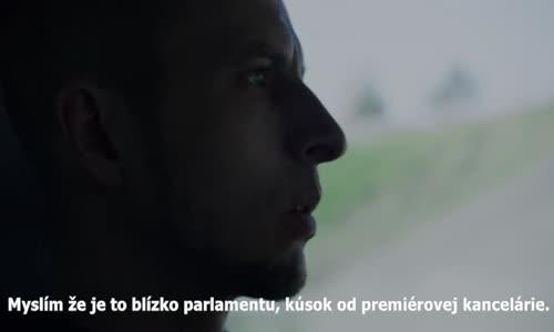 22 July (2018) SK titulky NOVINKA.avi
