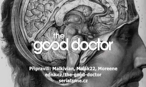 The Good Doctor S02E02 CZtit V OBRAZE.avi