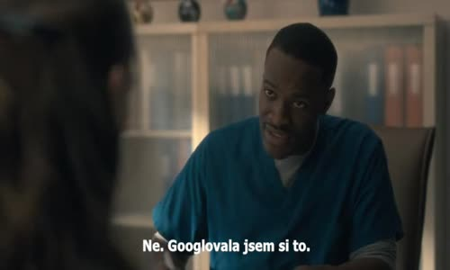 The Haunting of Hill House S01E05 CZtit V OBRAZE.avi