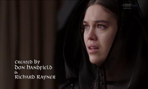 Soumrak Templaru S01E06 (Knightfall 2017) Cz dab.avi