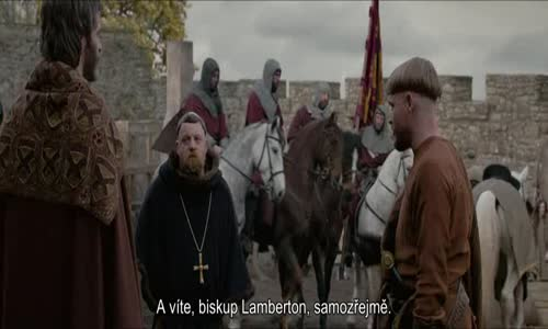 Outlaw King (2018) CZ titulky , XviD-.avi