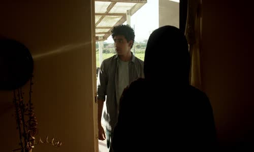 Homeland - S04E04 CZdabing.mkv