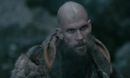 Vikings S05E12 (2018) CZ titulky NOVINKA.avi