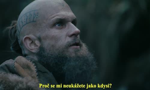 Vikings S05E12 CZTitulky.mkv