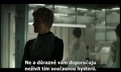 Nightflyers S01E02 CZtit V OBRAZE.avi