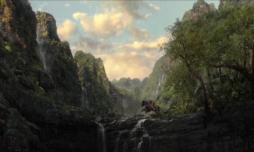 Mowgli Legend of the Jungle 2018 1080p NF WEB-DL DD 5.1 x264 CZ Titulky.mkv