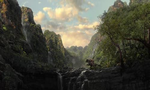 Mowgli Legend of the Jungle (2018) CZ titulky , XviD..avi