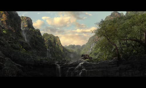Mowgli Legend of the Jungle 2018.1080p.NF.WEB-DL.DDP5.1.x264-Cz titulky.mkv