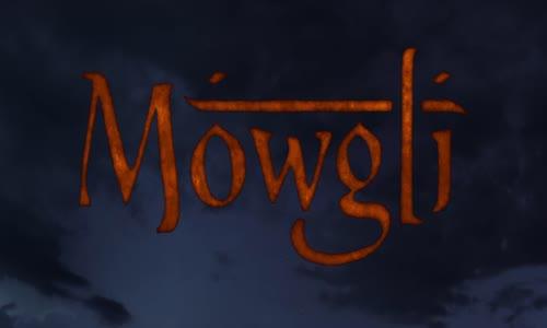 Mowgli - Legend of the Jungle (2018.FullHD.web.Dolby.CZ-titulky_XvD).avi