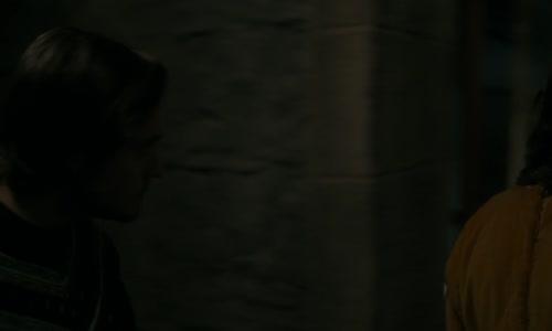 Vikings.S05E13.Cz titulky.1080p.WEB.AC3.5.1.mkv