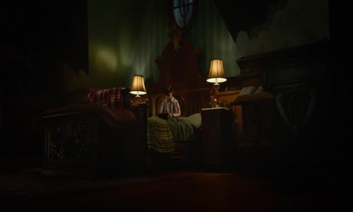 The House with a Clock in Its Walls.Carodejovy hodiny.2018.CZ titulky.BRRip.720p.AC3.5.1.x264.mkv