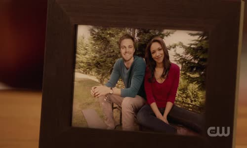 The Flash S05E09 CZ titulky v obraze.avi