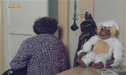 My z konce světa 02 TV seriál 1975, CZ.mp4