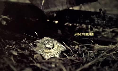 Zivi-Mrtvi-The-Walking-Dead-S04E15-SK-dabing-Vaca.avi