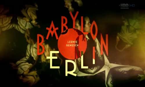 Babylon Berlín-krimi serial- S02E04-cz dab.-2017-jad.avi