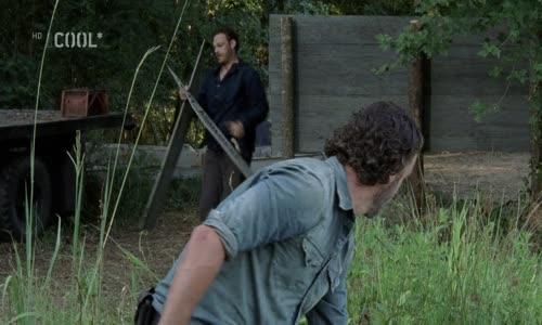 The.Walking.Dead.Zivi.mrtvi.S07E08.1080i.HDTV.x264.CZdab.mkv
