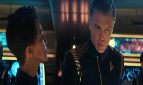 Star Trek Discovery S02E03 CZtit V OBRAZE.mkv