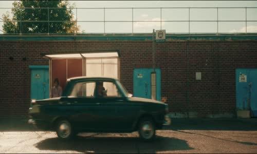 Bohemian Rhapsody 2018 1080p BluRay CZ DD 5.1 X264.mkv