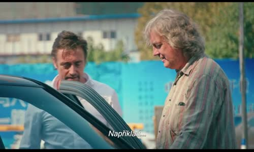 The Grand Tour.S03E06.Cz titulky.WEB.AC3.5.1.mkv