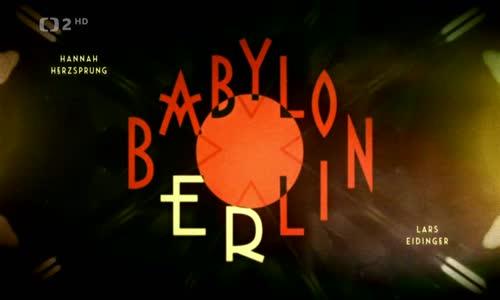 Babylon Berlín-s01-e12-cz dab.-2017-jad.avi