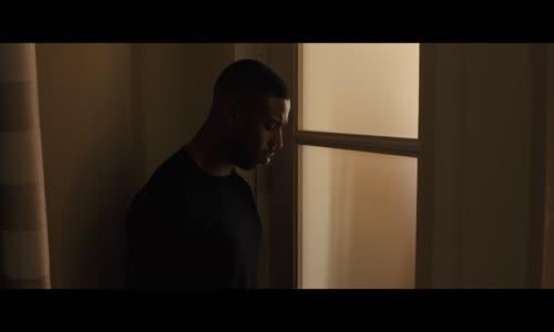 Creed II - Creed II  (2018) CZdab Drama  Sportovní.mkv