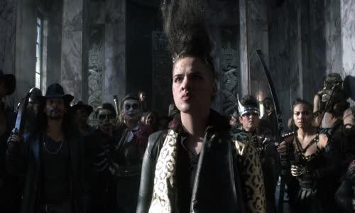 Gotham S05E09 CZtit V OBRAZE 1080p.mkv