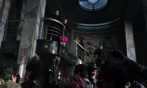 Gotham.S05E09.1080p.NF.WEBRip.x265.AAC-5.1-D0ct0rLew[SEV] (CzTitulky).mkv