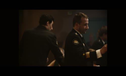 Kursk.2018.1080p.BluRay.REMUX.AVC.DTS-HD.MA.7.1-FGT.mkv