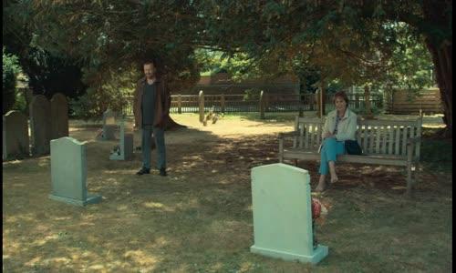 After Life S01E02 CZtit V OBRAZE.avi