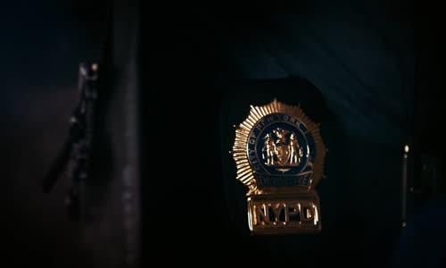 Shadowhunters.S03E13.Beati.Bellicosi.1080p.AMZN.WEB-DL.DDP5.1.H.264-NTb.mkv