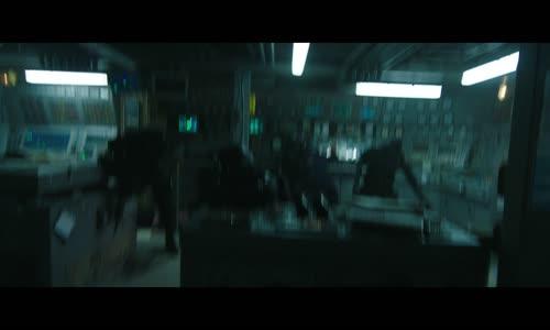 Aquaman.2018.1080p.BluRay.x264-SPARKS (1).mkv